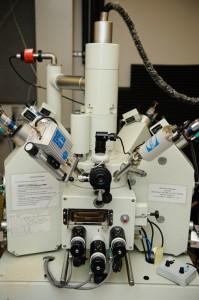 140740_080_MW_CAF_instrumentation